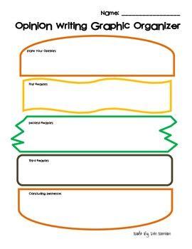 6 Outline Template - Free Templates in DOC - TidyFormcom