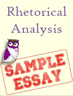 Sample Essay - 15 Documents in PDF